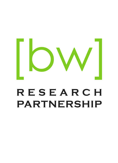 BW Research